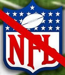 NO NFL